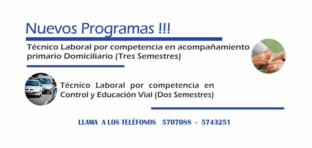 nuevos_programas