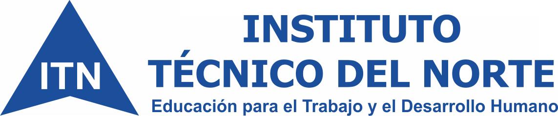 Instituto Técnico del Norte